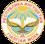 Coat of Arms of Republiс of Ingushetia.png