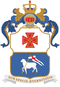 200px-Coat_of_Arms_of_the_Icelandic_Orde