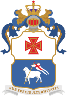 Coat of Arms of the Icelandic Order of Freemasons.png