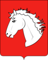 Coat of arms Belti.png