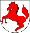 Coat of arms of Schortens