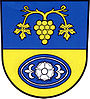 Coat of arms of Borkovany.jpeg