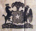 Coat of arms of Chile (1835).jpg