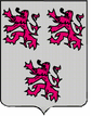 Coat of arms of Oud-Turnhout.png
