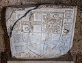 Coat of arms of Philibert de Naillac.jpg