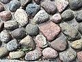 Cobblestones in Stockholm.jpg