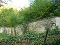 Cobenzlschlösschen Eichstätt -Gartenmauer (2).jpg