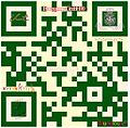 Code qr Bauer groupe (BgG) site web.jpg