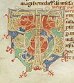 Codex Bodmer 127 059v Detail.jpg