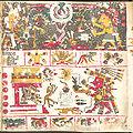 Codex Borgia page 18.jpg