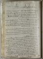 Codex trivulzianus Image 105.png