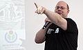 Coding da Vinci - Der Kultur-Hackathon (14121880144).jpg