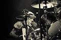 Cody Willis of The Melvins Live @ Slim's.jpg