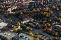 Coesfeld, Arbeitsamt -- 2014 -- 4062.jpg