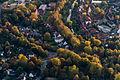 Coesfeld, Ortsansicht -- 2014 -- 4064.jpg