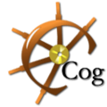 Cog-0.06-icon.png