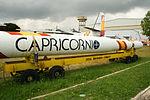 Cohete Capricornio (5655914262).jpg