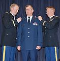 Col. Brooks Retirement 161106-Z-QH128-050.jpg