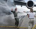 Col. Hansen's final flight at JB Charleston 121002-F-AV409-004.jpg