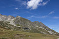Col de la Madeleine - 2014-08-28 - IMG 6061.jpg