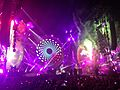 "Coldplay performing ""Hurts Like Heaven"" - Mylo Xyloto Tour at the Sydney Football Stadium (1).jpg"