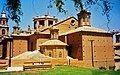 Colegiata de Sant Miguel de Alfaro, La Rioja.jpg