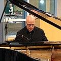 Colianni Solo Piano.jpg