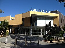 College Hall, Brisbane Boys' College 01.JPG