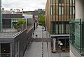 College Lane, Liverpool 2020-1.jpg