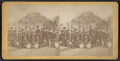 College Point. L. I., by F. Hunold.png