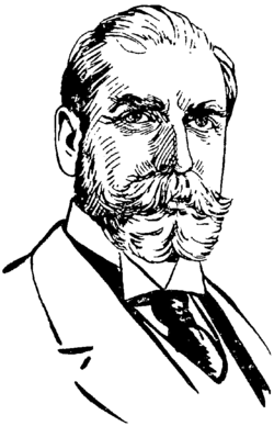Collier's 1921 Hughes Charles Evans.png