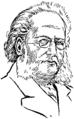 Collier's 1921 Ibsen Henrik.png