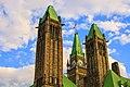 Colline du Parlement 03.jpg