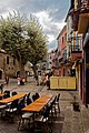 Collioure - Place du 18 Juin - View South.jpg