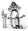 Collodi - Le avventure di Pinocchio, Bemporad, 1892 (page 127 crop).jpg