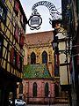 Colmar Münster St. Martin 02.jpg