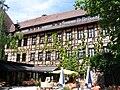 Colmberg-Burg-Fachwerkbau.jpg