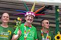 ColognePride 2015, Parade-7731.jpg