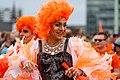 Cologne Germany Cologne-Gay-Pride-2016 Parade-018.jpg