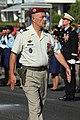 Colonel Philippe Godfrin-IMG 5180.JPG