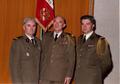 Colonels-32eRI.pdf