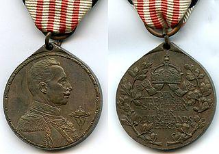 Colonial Medal German Empire.jpg