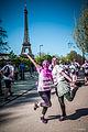 Color Run Paris 2015-158.jpg