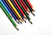 Coloredpencils1.jpg