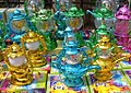 Colorful plastic ramadan lanterns.jpg