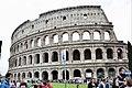Colosseum, Rome, Italy (Ank Kumar) 12.jpg
