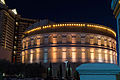 Colosseum at Caesars Palace in Las Vegas.jpg