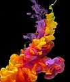Colourful Acryllic color dissolving in water.jpg