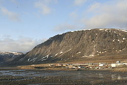Colourful downtown Pangnirtung -b.jpg