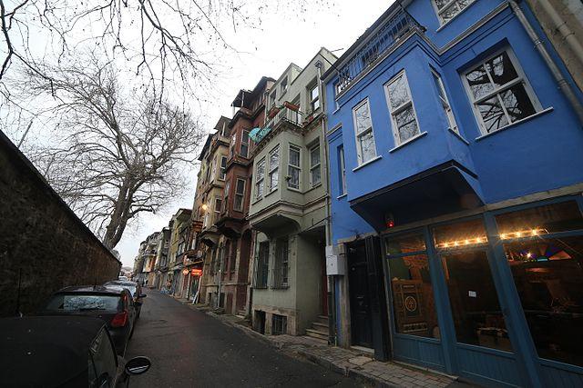 Иностранцы скупают дома и квартиры в Турции, россияне приобрели 129 объектов недвижимости